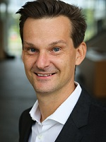 Dr. Josef Haid