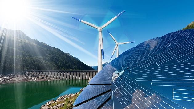 Renewable Energy: Indian Scenario of the Renewable Energy - ELE Times
