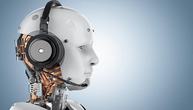Robotics Technology More Than A Machine Ele Times