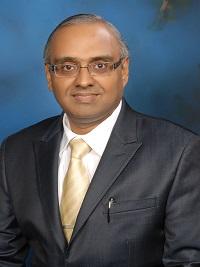 Sreeram Srinivasan