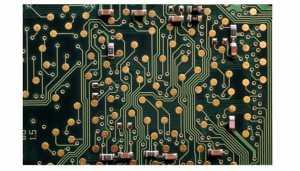 circuit main