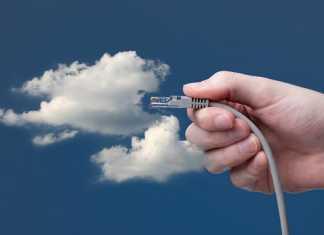 cloud main
