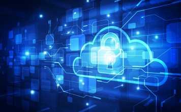 cloud_security main