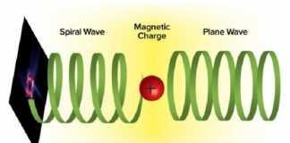 electrowave main