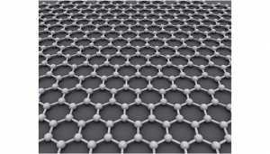 graphene pic main