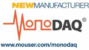 monodaq main