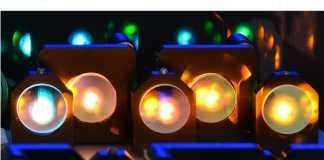 photonic energy main