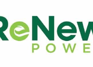 renew main power