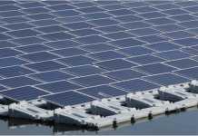 rooftop solar main