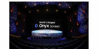 LED Cinema