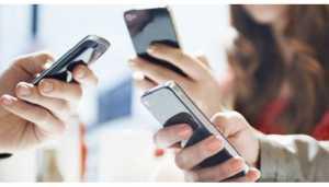 smartphones main