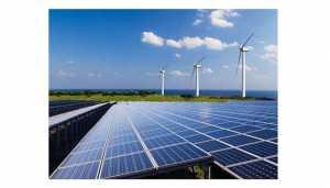 solar tariff main