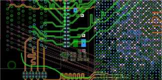 Electronic Design Automation Industry to Have A Promising Future Ahead!