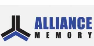 AllianceMemory main