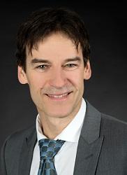 Christoph Unterreiner