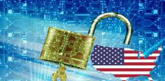 Cyber security Companies in USA