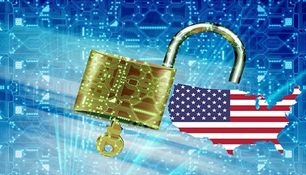 Top 10 Cyber Security Companies In Usa Ele Times