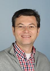 Goran Keser