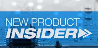 Product Showcase for Design Engineers