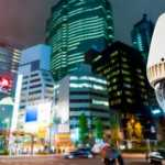 Predictions for the Surveillance Industry 2019