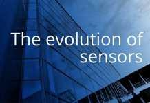 Sensors Evolution