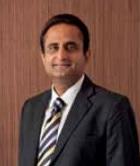 Vivek Tyagi