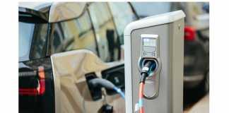 charging stations main
