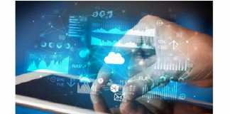 data management main
