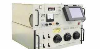 MOSFET Parameter