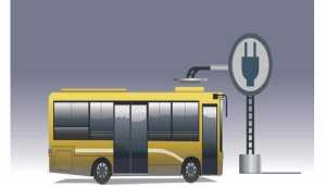 e buses main