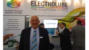 electrolube main