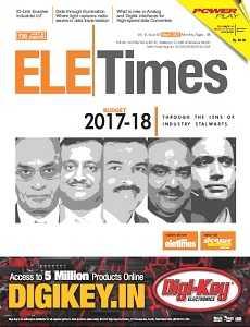 ELE Times march 2017