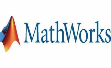 mathworks main