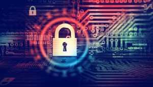 Cyber Serenity