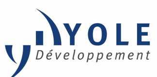 yole logo main