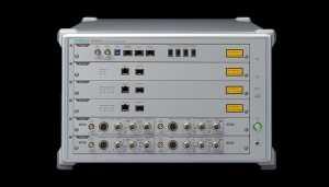 MediaTek's 5G Modem