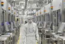 Renesas to Cut 1,000 Domestic Jobs