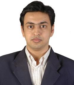 Aditya Ratnaparkhi