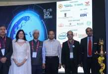 IESA, MeitY, and STPI Partner to spur growth of the ESDM industry