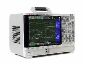 Keysight PA2203A Integra Vision Power Analyzer