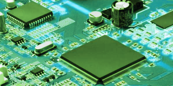 Power Management Integrated Circuit (PMIC) market to witness widespread  expansion of 7.9% CAGR during 2018-2028 - ELE Times