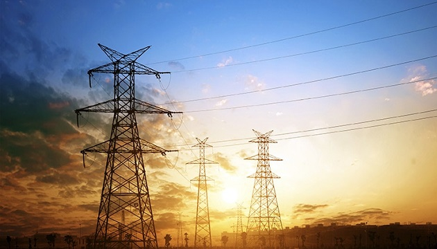 Distribution Network Automation System: Power System Engineering on the  vogue - ELE Times