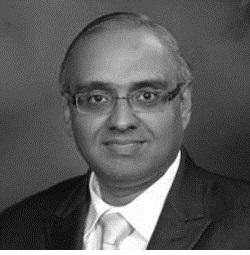 Sreeream Srinivasan