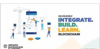 blockchain main