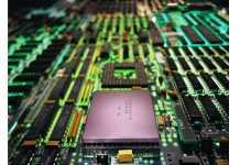 electronics main