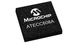 microchip main