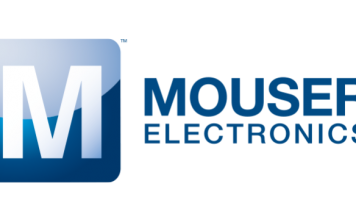 mouser lo
