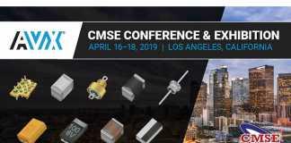 CMSE 2019