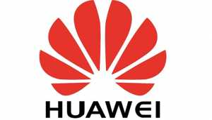 Huawei main