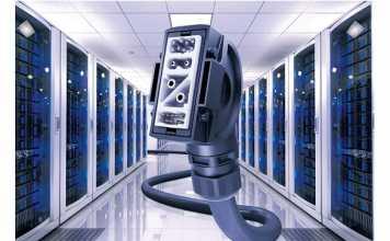 Lightweight Modular Connectors For Big Data